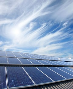 Germany - Solar Technology Born of Passion