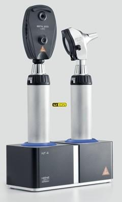 Germany - Medical Diagnostic Instruments