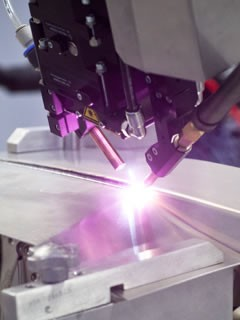 Germany - Laserline - The benchmark in the world of diode lasers