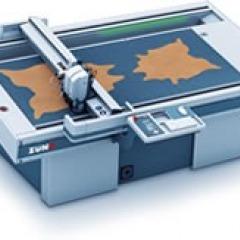 Switzerland - Zund Digital Cutters & Cutting Systems