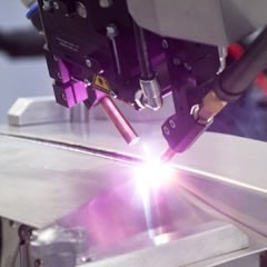 Germany - Laserline - Diode Lasers for materials processing